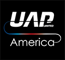 UAP Corporate