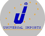 How It All Began.. Universal Imports