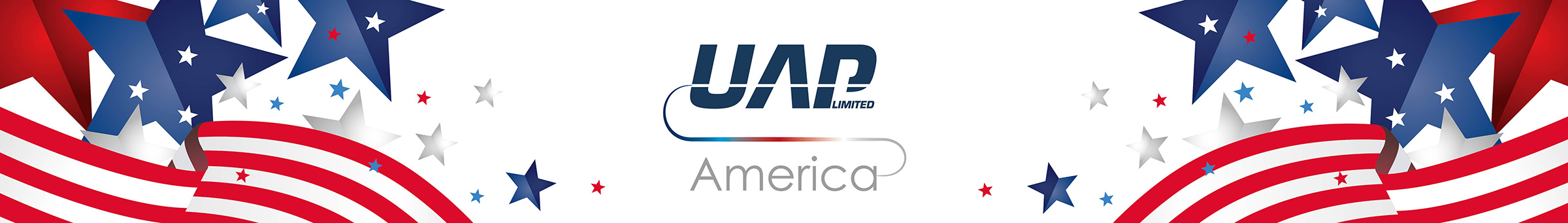 UAP America | Genuine Lishi | CY24 | Direct Reader